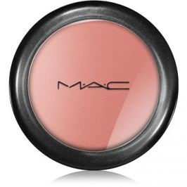 MAC Sheertone Blush lícenka odtieň Pinch Me  6 g