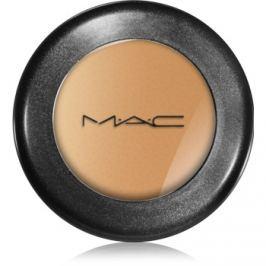 MAC Studio Finish krycí korektor odtieň NC30 SPF 35  7 g