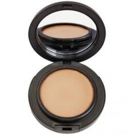 MAC Studio Tech kompaktný make-up odtieň NC25  10 g