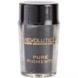 Makeup Revolution Pure Pigments sypké očné tiene odtieň Antic 1,5 g