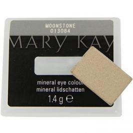 Mary Kay Mineral Eye Colour očné tiene odtieň Moonstone  1,4 g