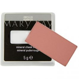 Mary Kay Mineral Cheek Colour lícenka Orchid  5 g
