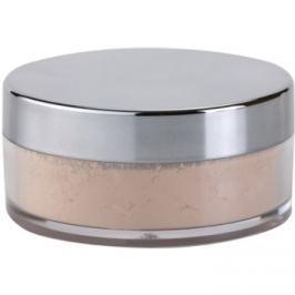 Mary Kay Mineral Powder Foundation minerálny púdrový make-up odtieň 2 Ivory  8 g