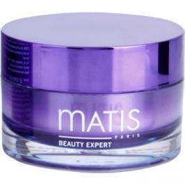 MATIS Paris Réponse Jeunesse denný a nočný protivráskový krém pre normálnu až suchú pleť  50 ml