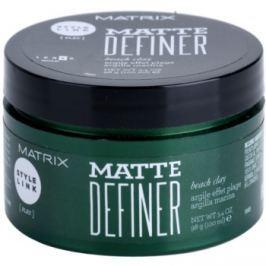 Matrix Style Link Play zmatňujúci íl pre plážový efekt  100 ml