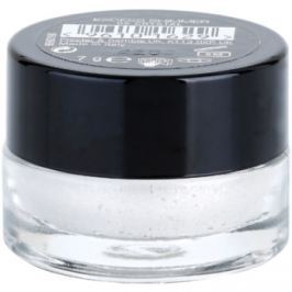 Max Factor Excess Shimmer gélové očné tiene odtieň 05 Crystal 7 g