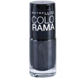 Maybelline Colorama lak na nechty odtieň 290 7 ml