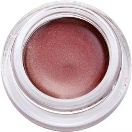 Maybelline Eyestudio Color Tattoo 24 HR gélové očné tiene odtieň 70 Metallic Pomegranate 4 g