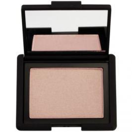 Nars Make-up lícenka odtieň 4033 Sex Appeal 4,8 g