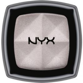 NYX Professional Makeup Eyeshadow očné tiene odtieň 33 Frosted Flake 2,7 g