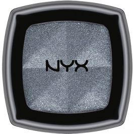 NYX Professional Makeup Eyeshadow očné tiene odtieň 62 Deep Space 2,7 g