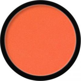 NYX Professional Makeup High Definition lícenka náhradná náplň odtieň 10 Double Dare 2,6 g