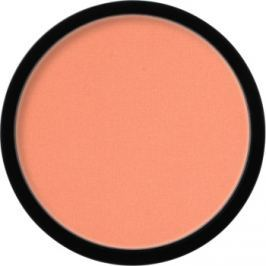 NYX Professional Makeup High Definition lícenka náhradná náplň odtieň 23 Down to Earth 2,6 g