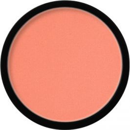 NYX Professional Makeup High Definition lícenka náhradná náplň odtieň 03 Coraline 2,6 g