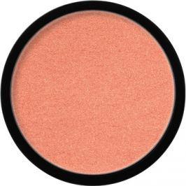 NYX Professional Makeup High Definition lícenka náhradná náplň odtieň 17 Bright Lights 2,6 g