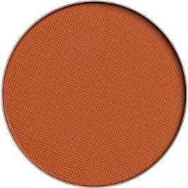 NYX Professional Makeup Nude Matte Shadow Beyond Nude™ matné očné tiene náhradná náplň odtieň 29 Frisky 1,5 g