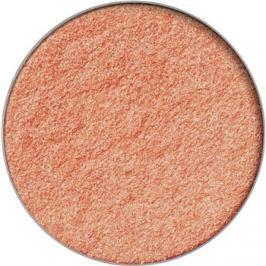 NYX Professional Makeup Prismatic Shadows metalické očné tiene náhradná náplň odtieň 21 Rose Dust 1,24 g