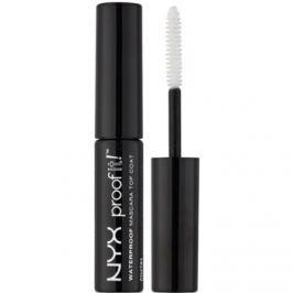 NYX Professional Makeup Proof It! vodeodolná báza na riasenku  5,5 ml