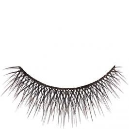 NYX Professional Makeup Wicked Lashes nalepovacie riasy Popular
