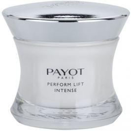 Payot Perform Lift intenzívny liftingový krém  50 ml