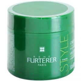 Rene Furterer Style Finish stylingový vosk pre žiarivý lesk  50 ml