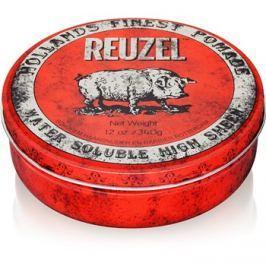 Reuzel Red pomáda na vlasy s vysokým leskom  340 g