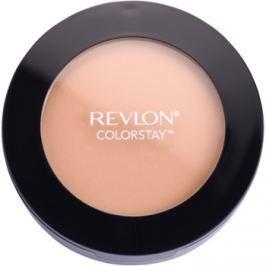 Revlon Cosmetics ColorStay™ kompaktný púder odtieň 830 Light/Medium 8,4 g