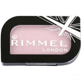 Rimmel Magnif´ Eyes očné tiene odtieň 006 Poser 3,5 g