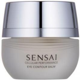 Sensai Cellular Performance Standard spevňujicí očný balzam  15 ml