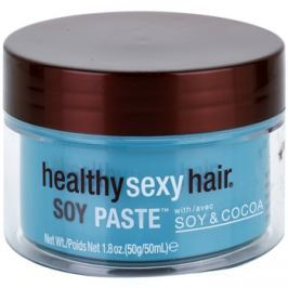 Sexy Hair Healthy stylingová pasta  50 ml