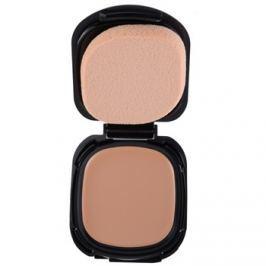Shiseido Base Advanced Hydro-Liquid hydratačný kompaktný make-up náhradná náplň SPF 10 odtieň I60 Natural Deep Ivory 12 g