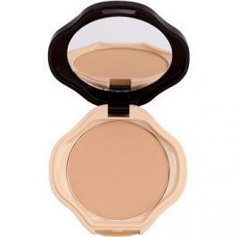 Shiseido Base Sheer and Perfect kompaktný púdrový make-up SPF15 odtieň B 20 Natural Light Beige 10 g