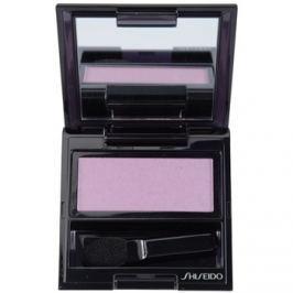 Shiseido Eyes Luminizing Satin rozjasňujúce očné tiene odtieň VI 704 Provence 2 g