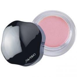 Shiseido Eyes Shimmering Cream krémové očné tiene odtieň PK 214 Pale Shell 6 g