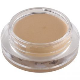 Shiseido Eyes Shimmering Cream krémové očné tiene odtieň BE 217 6 g