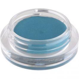 Shiseido Eyes Shimmering Cream krémové očné tiene odtieň BL 620 6 g