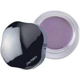 Shiseido Eyes Shimmering Cream krémové očné tiene odtieň VI 226 6 g