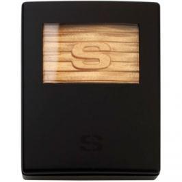 Sisley Phyto-Ombre Glow perleťové očné tiene odtieň Gold 1,4 g