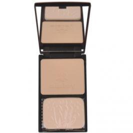 Sisley Phyto-Teint Éclat Compact kompaktný make-up odtieň 2 Soft Beige  10 g
