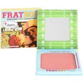 theBalm FratBoy lícenka a očné tiene v jednom  8,5 g