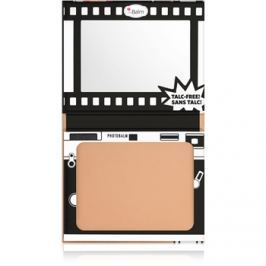 theBalm Photobalm púdrový make-up odtieň Medium 9 g