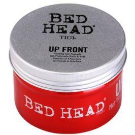 TIGI Bed Head Up Front gélová pomáda na vlasy    95 ml