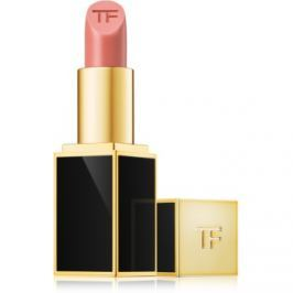 Tom Ford Lip Color rúž odtieň 01 Spanish Pink 3 g