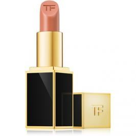 Tom Ford Lip Color rúž odtieň 14 Sable Smoke 3 g