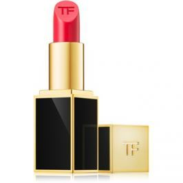 Tom Ford Lip Color rúž odtieň 09 True Coral 3 g