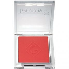 Tommy G Face Make-Up kompaktná lícenka odtieň 508 12 g