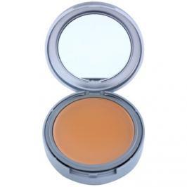 Tommy G Face Make-Up Two Way kompaktný make-up so zrkadielkom a aplikátorom odtieň 01 10 g