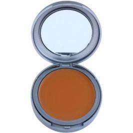 Tommy G Face Make-Up Two Way kompaktný make-up so zrkadielkom a aplikátorom odtieň 004 10 g