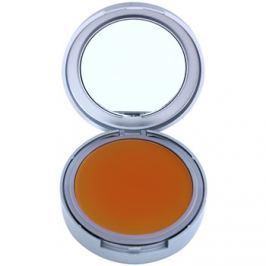 Tommy G Face Make-Up Two Way kompaktný make-up so zrkadielkom a aplikátorom odtieň 006 10 g