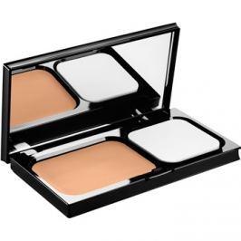 Vichy Dermablend kompaktný korekčný make-up SPF30 odtieň 45 Gold  9,5 g